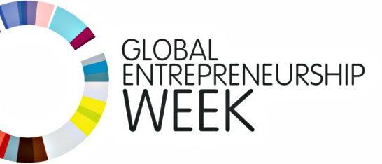 global business reports chemical week magazine