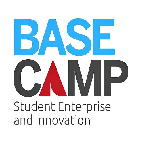 Basecamp - Innovation and Enterprise Image