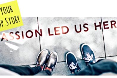 Share your Startup Story - IAmNewGen Magazine