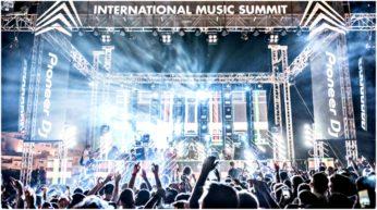Music Startups