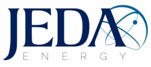 JEDA Energy
