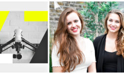 Tryatec - The online sharing economy platform - Sabine Opis and Elena Sokolova