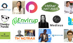 MSDUK 2018 Innovation Challenge - corporate