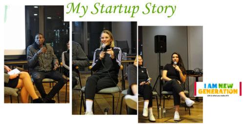 My-Startup-Story-Event-Nov-20181-e1544753669501