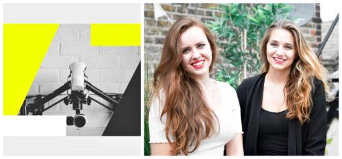 Tryatec-The-online-sharing-economy-platform-Sabine-Opis-and-Elena-Sokolova