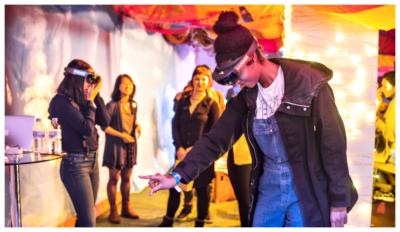 Creative - ERIC Festival-2-2