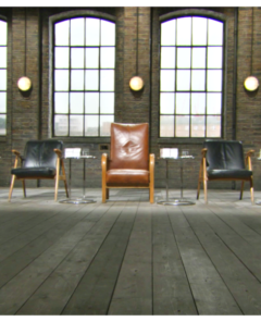 bbc business - Dragons Den(1)
