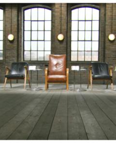 bbc business - Dragons Den(1)