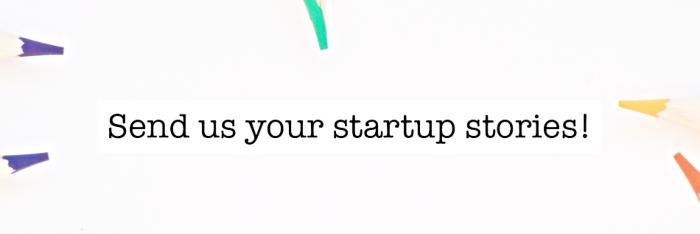 startup stories IAMNEWGEN MAGAZINE