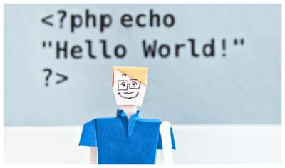 HR-chatbot