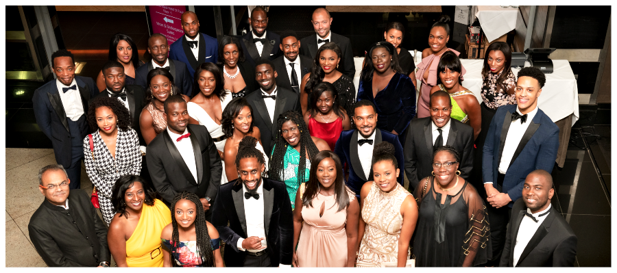 Black British BBBAward