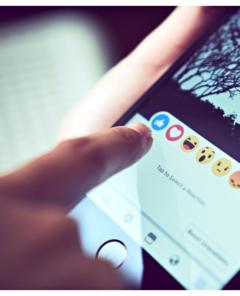 facebook(1) - community