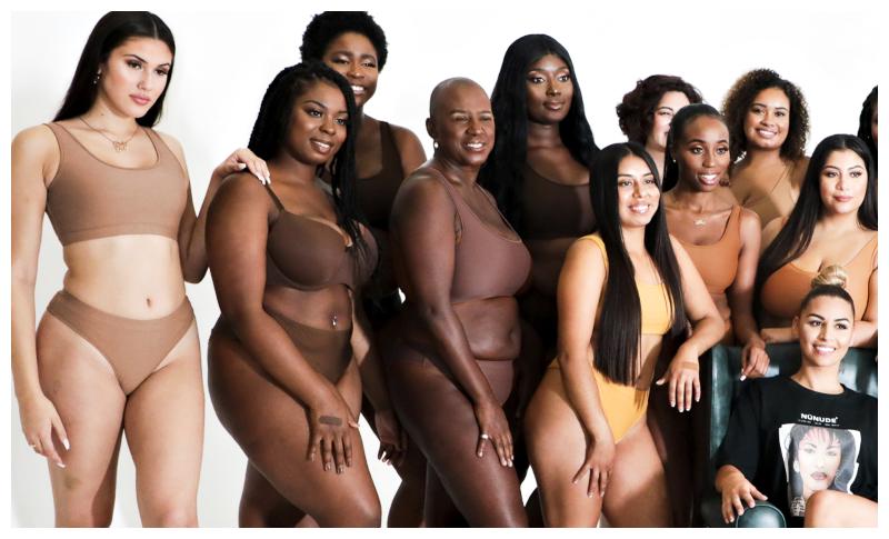women skin plasters 3(1)