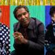 64 Million Artists' The January Challenge 2021 - Creativity