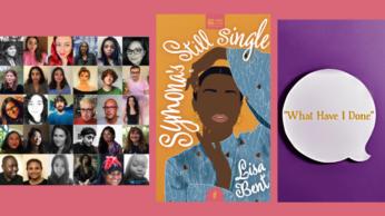 Equity self-love emotions - I Am New Generation Magazine