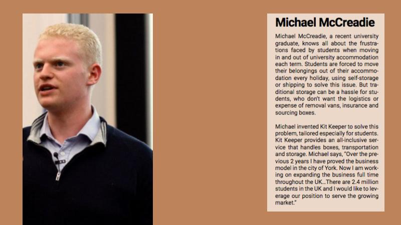 ideas - British young inventors - I Am New Generation Magazine