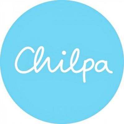 Chilpa