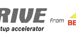 'Drive' Accelerator Programme By Belron Group