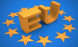 Share your thoughts about the upcoming EU Referendum