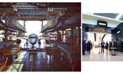 Hangar 51