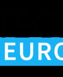 IoT Tech Expo Europe 2016