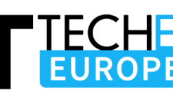 IoT Tech Expo Europe 2016