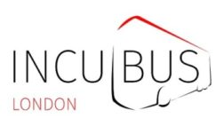 IncuBus London Logo