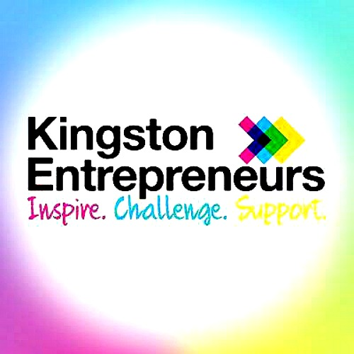 Kingston Entrepreneurs Image