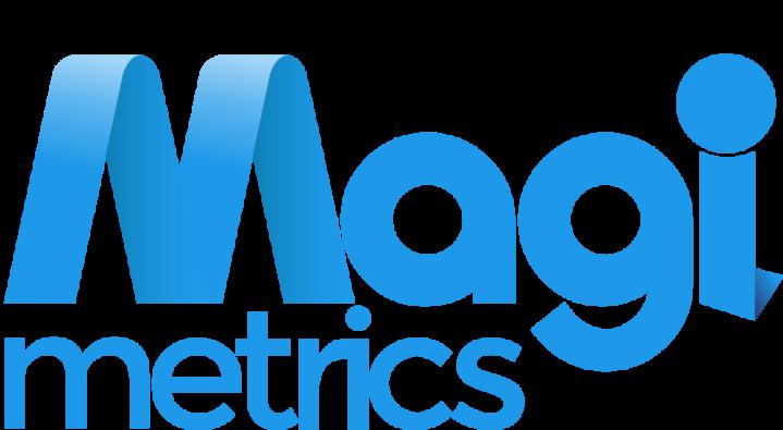 Magi-Metrics Logo