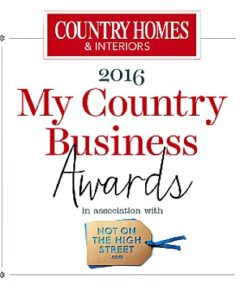 My Country Business Awards 2016