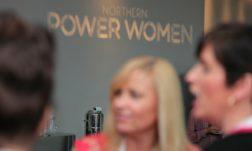 Northern Power Women Award