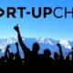 Start-Up Chile Image