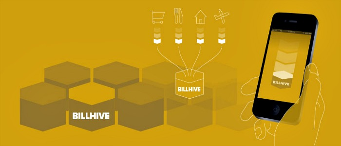 Share Your Start-Up Story - BillHive