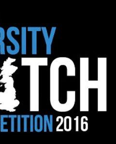 NACUE Varsity-Pitch-2016