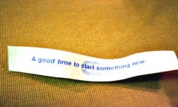 Freeimages.com/Nathan Sudds/a-good-time-to-start-something