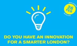 Smart London Investor Showcase