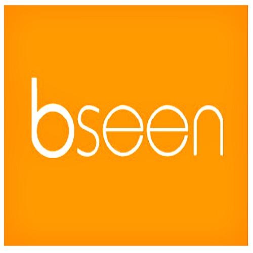 B-SEEN image