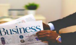 Entrepreneurs Exchange