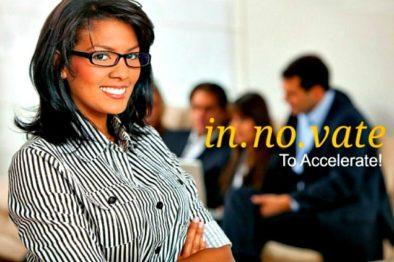 national black womens network