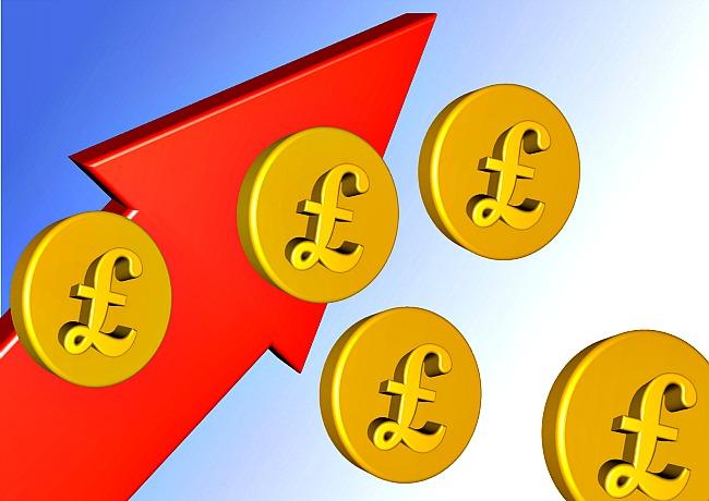 pounds-up image