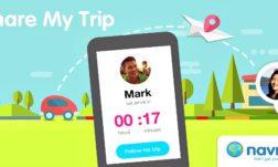 Share My Trip