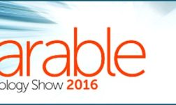 Wearable Tech Show