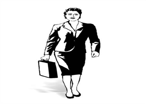 woman-1157770 - freeimages.com